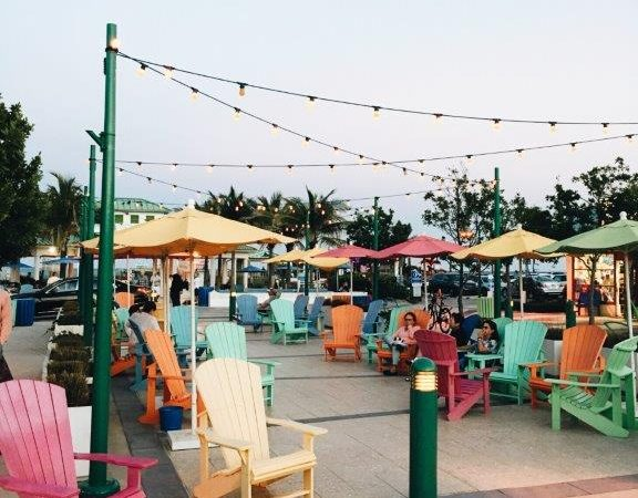 Travel Review – Mother Daughter Trip – Spring Break 2018 – Lauderdale by the Sea, Florida